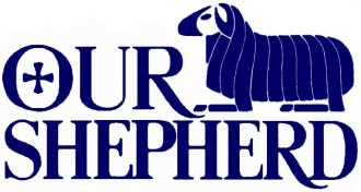 ourshepherdlarge