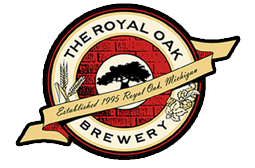 RO Brewery logo